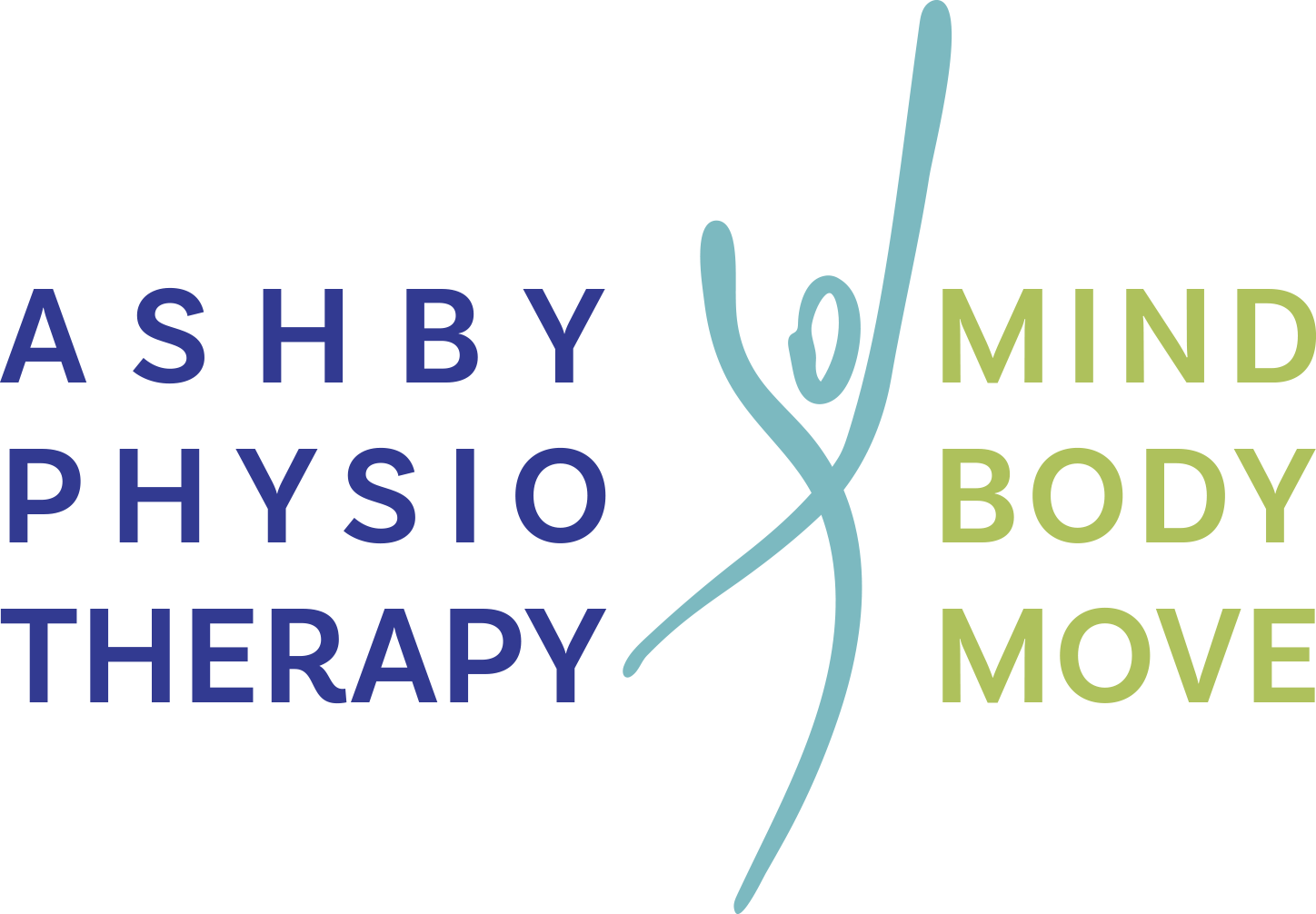 Physiotherapists | Ashby Physiotherapy & Sports Injury Clinic